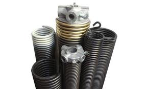 Garage Door Springs Repair Vancouver